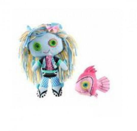 Monster High - Fotoalbum - Laguna Blue - 4ea45b9ea08a2 (1)