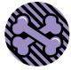 clawdeen_sticker_02.png