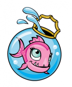 neptuna_sticker.png